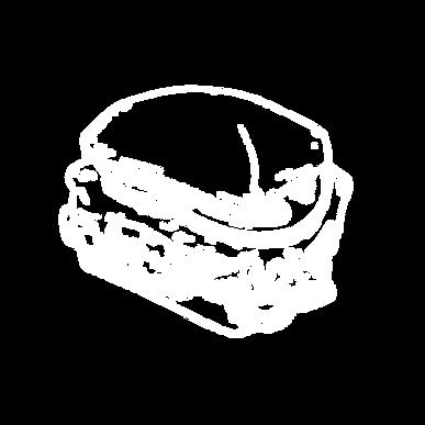 uob-sandwich-WHITE.png