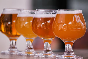 Beer Flight-02.jpg