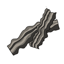 Bacon Doodle.png