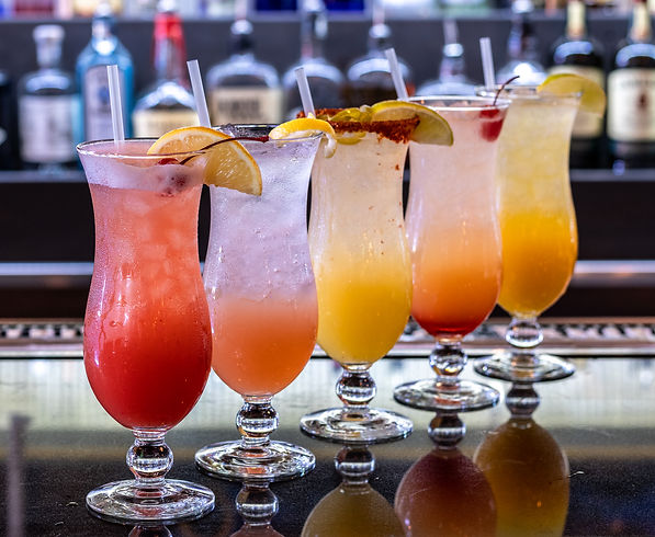 Mocktails-26.jpg