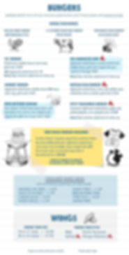UOB_SmallTriMenu_Rocklin_PDF-page-001 (B