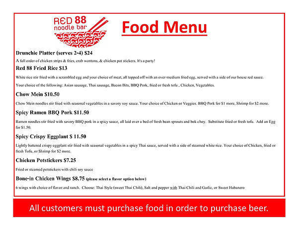 Red 88 food menu - USE THIS ONE.jpg