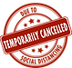 temporarilycancelled (1).png