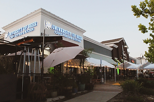 The front of UOB Rocklin location