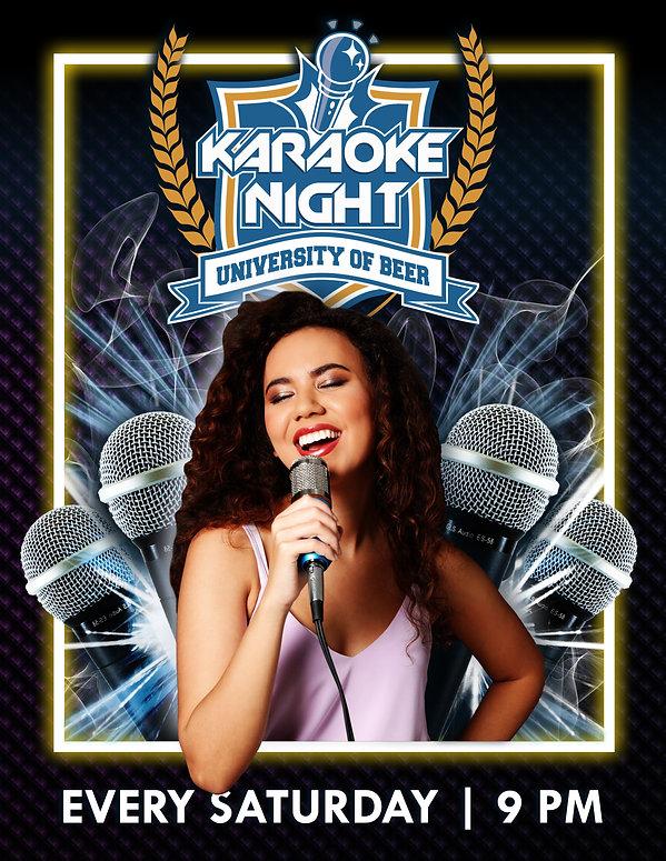 karaokeflyer-Dav.jpg