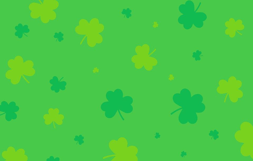 St-Patricks-background.jpg