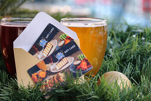gift cards with beer-8.jpg