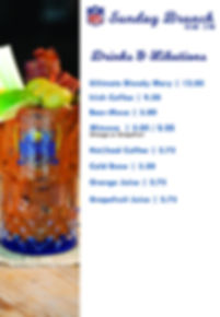Brunch Menu_Page_2.jpg