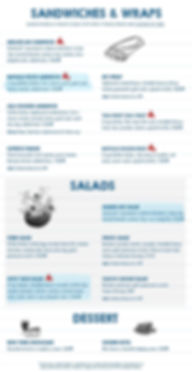 UOB_SmallTriMenu_Rocklin_PDF-page-001 (S