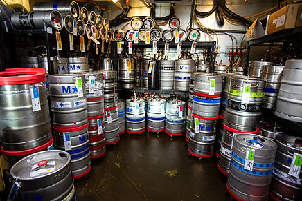 Keg room.jpeg