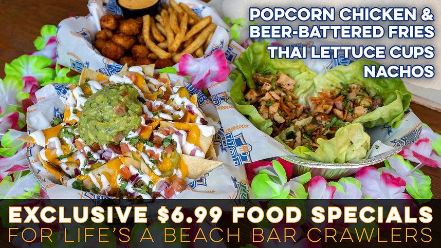 Bar Crawl Food Specials TV Slide.jpg