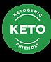 KETO_ICON_Green_1.png