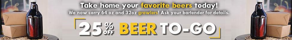 beergrowler_webbanner.jpg