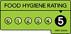 5 Star Food Hygiene.png