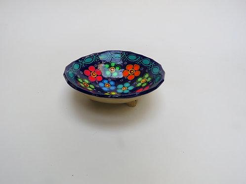 Kommetje uit keramiek