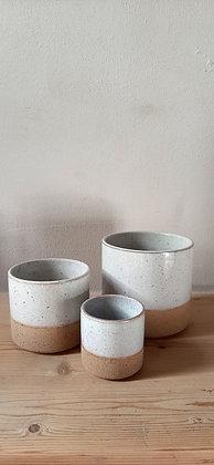 Ceramiek - Set
