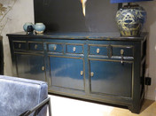 dressoir lak (3).JPG