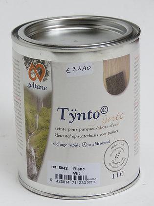 Tÿnto - Grijs
