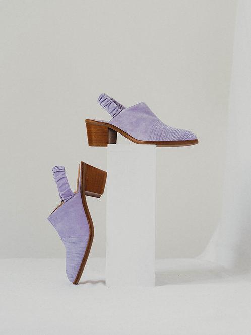 Rosanna - Lavender