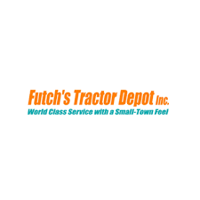 futch's tractor supply logo.png