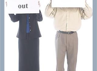 Executive/Work Stress