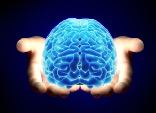 9 Essential Tips to Keep Your Brain Healthy