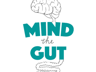 13 Fascinating Facts About Your Gut