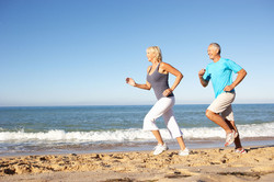 Ageing and Fitness