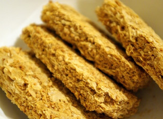 Are Weetbix GOOD?