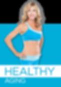 RedHOT Health Isagenix