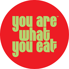 you are what you eat 2.png