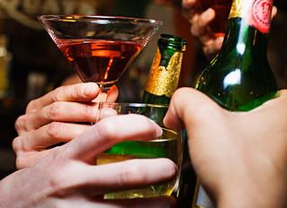 Hangover: Truths, Myths and Weirdest Cures