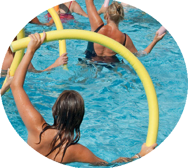 aquagym exercise 1.png