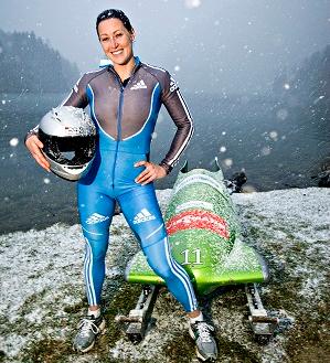 Jana Pittman
