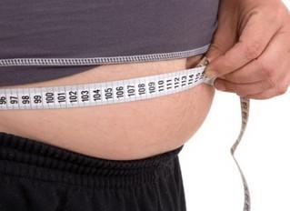 Is Gluten making you fat?