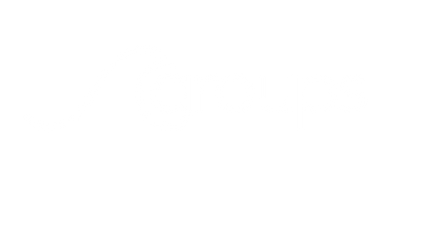 Groups logo.png