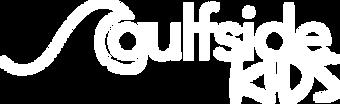 GulfsideKids_Logo_white.png