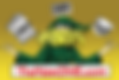 Juggling Smaller.png
