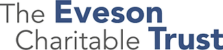 Eveson Charitable Trust logo.png