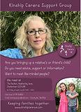 Cheltenham support group.jpg