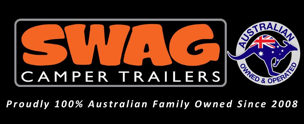 SWAG-FACEBOOK-BANNER.png