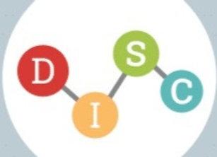 Teste de Perfil - DISC - Assessment