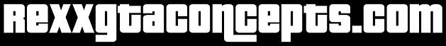 rexxgtaconcepts_no_slogan.png