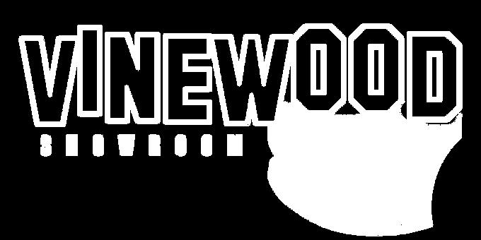 Vinewood Showroom