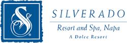 Silverado Resort & Spa Napa