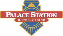 Palace Station Hotel Casino