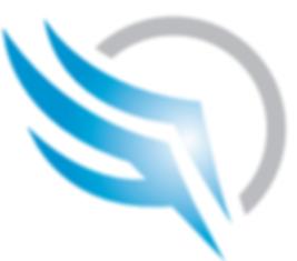 Lear Logo.PNG
