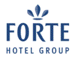 Forte Hotel Group