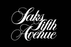 Saks Fifth Avenu
