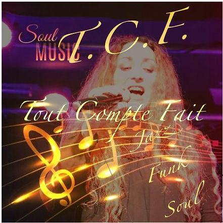 TCF5.jpg